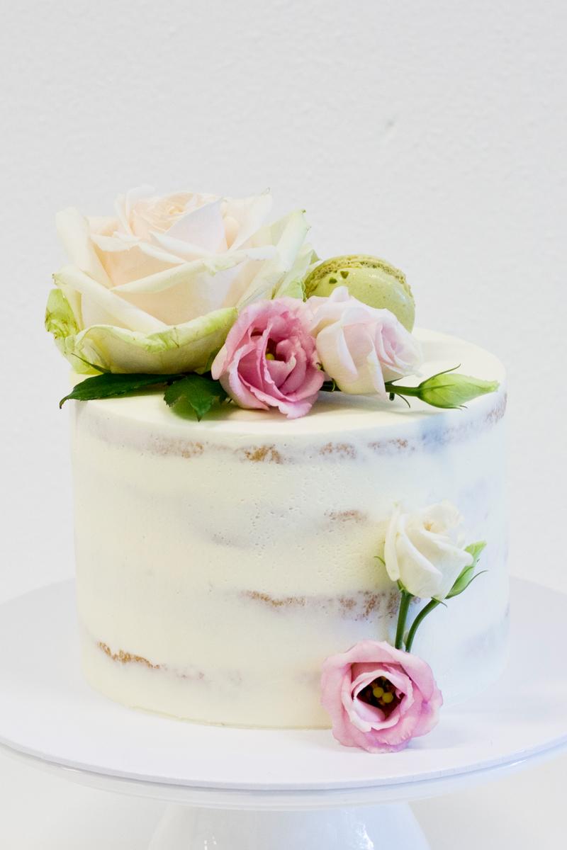witte_roze_rozen