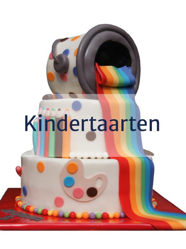 Portfolio_kindertaarten