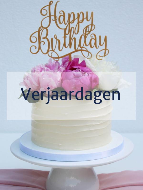 Portfolio_verjaardagen