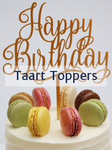 Taart_toppers