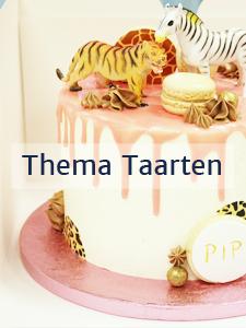 Thema-taarten