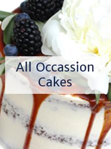 All_Occassion_Cakes_v3