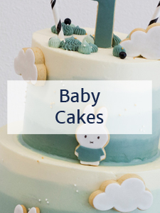 Baby_Cakes2