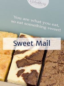 Sweet_Mail2