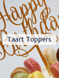 Taart_toppers2
