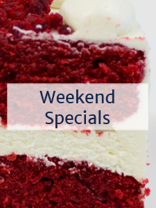 weekend-specials2