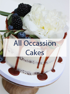 All_Occassion_Cakes4