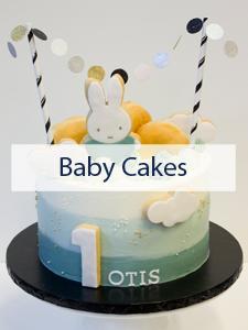 Baby_Cakes3
