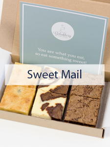 Sweet_Mail