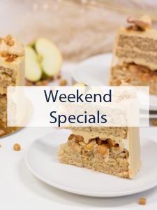 weekend-specials3