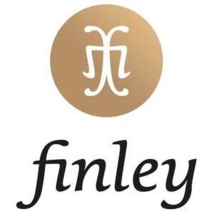 Finley-Het-Witte-Huis