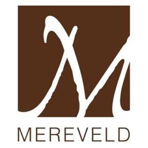 Mereveld