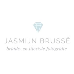 jasmijn-brusse