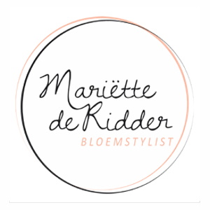 MarietteDeRidder