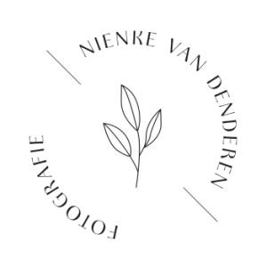 Nienke-van-Denderen-Fotografie-logo