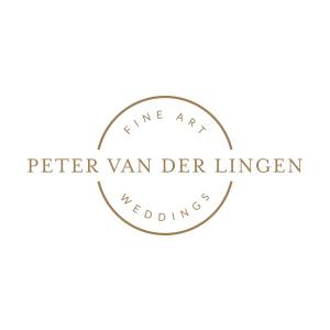 Peter-van-der-Lingen