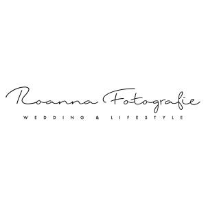 Roanna_Fotografie_Logo