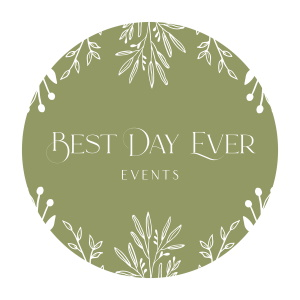 bestdayeverevents