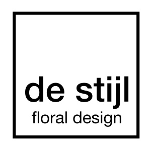 destijlfloraldesign