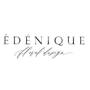 logo_Edenique