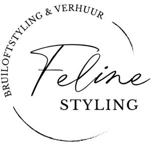 Feline_styling