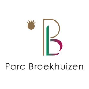 Parc_Broekhuizen