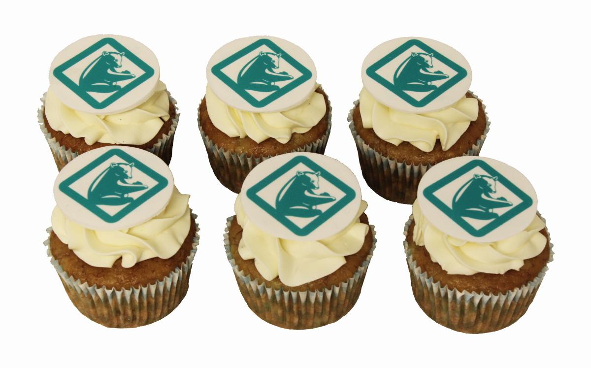 debeer-cupcakes