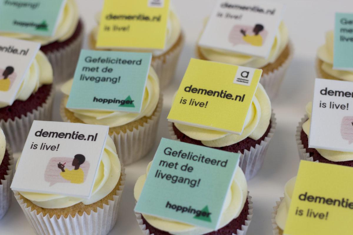 dementie-cupcakes