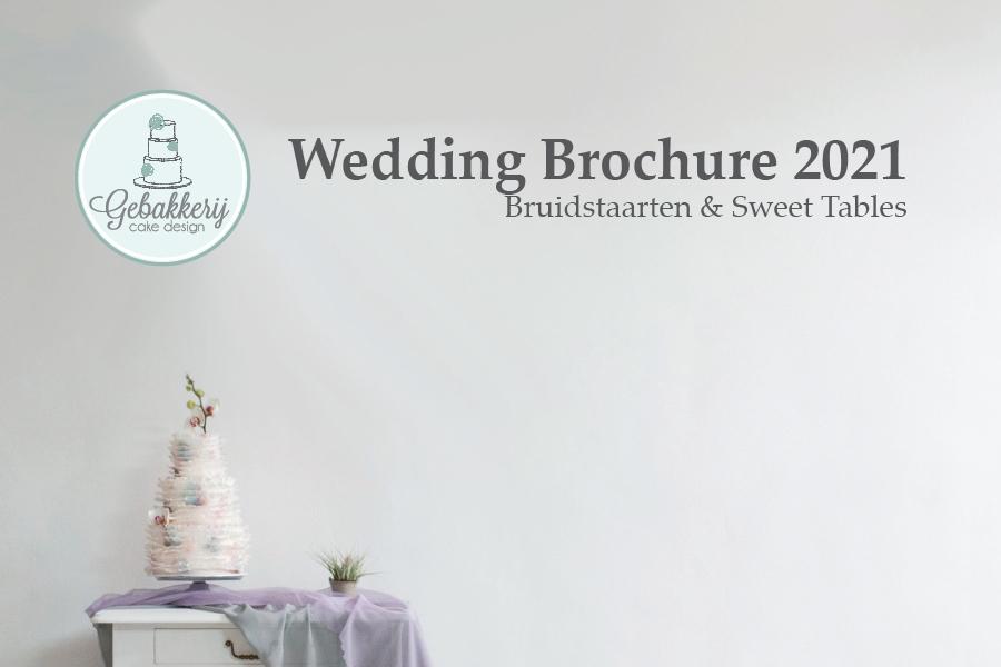 weddingbrochure21
