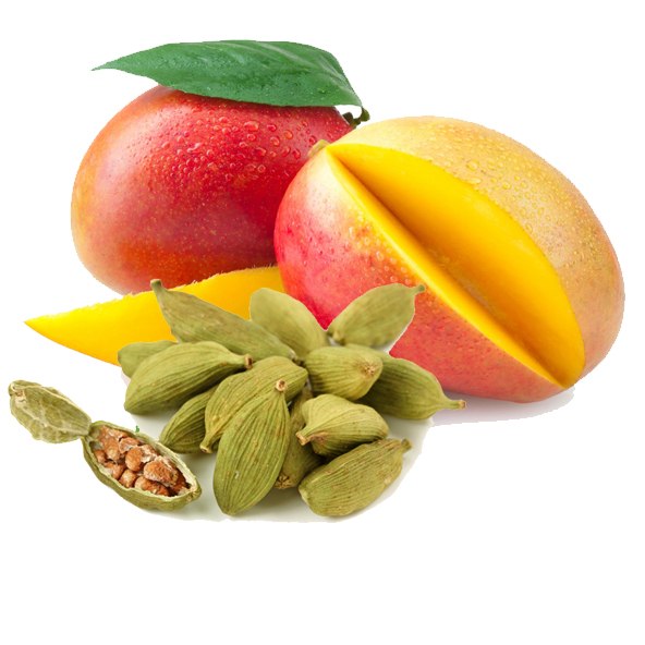 mango-kardemom